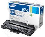 Samsung MLT-D1052S Toner Cartridge