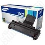 Samsung MLT-D1082S Toner Cartridge