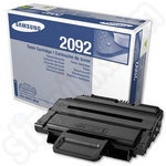 Samsung MLT-D2092S Toner Cartridge