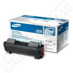 Samsung MLT-D309S Toner Cartridge