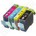 Compatible Special Offer Bci-3 Multipack