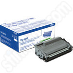 Super Capacity TN3512 Black Toner Cartridge