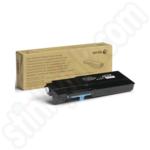 Xerox 106R03502 Cyan Toner Cartridge