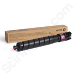 Xerox 106R04067 Magenta Toner Cartridge