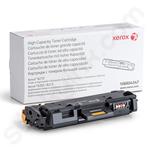 High Capacity Xerox 106R04347 Black Toner Cartridge